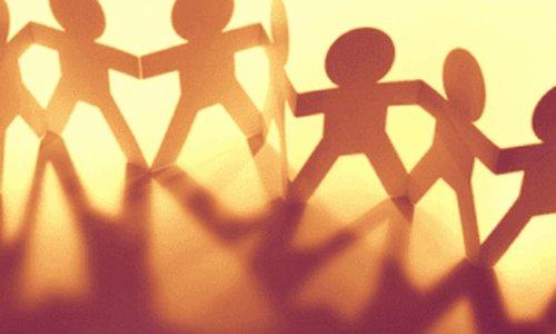 Procedura di valutazione comparativa per la selezione di n.1 educatore professionale a tempo determinato presso il Centro Diurno Disabili dell'Azienda Sociale Centro Lario e Valli di Porlezza (CO) e contestuale formazione di graduatoria triennale