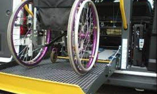 Avviso per l'accreditamento con l'Azienda Sociale Centro Lario e Valli per l'effettuazione del servizio di trasporto alunni disabili
